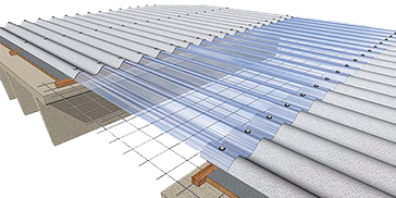 Roofing Sheets In Chennai Roofing Sheet Prices In Chennai