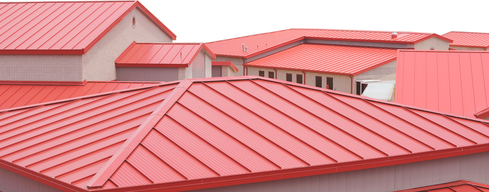 Roofing Sheets in Chennai   Roofing Sheet Prices in Chennai - Part 3