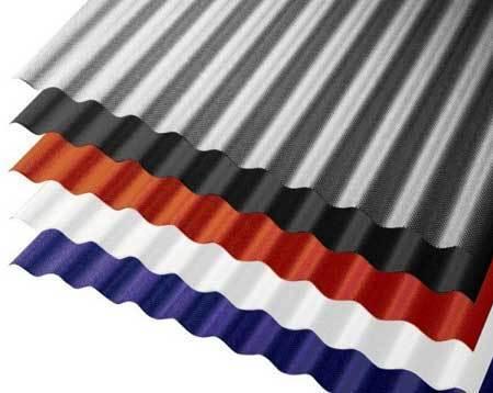 colour-coated-corrugated-shee