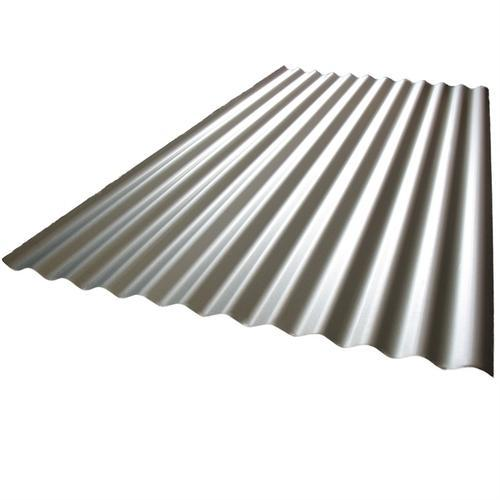 corrugated-roofing-sheet