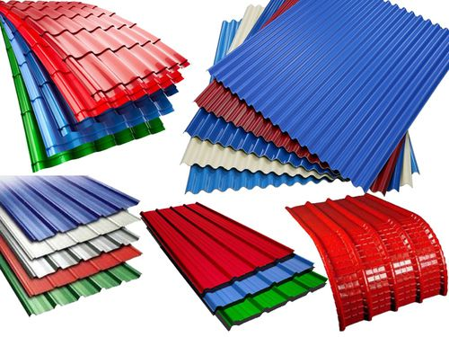 roofing-sheets-942
