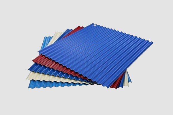 Corrugated-roofing-sheet2