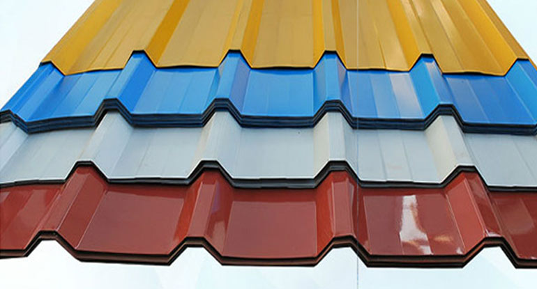 g-i-color-coated-roofing-sheet-big